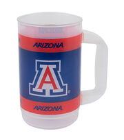 University of Arizona Wildcats 32oz Stein, , hi-res