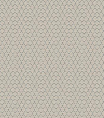 "Eaton Square Print Fabric 51""-Paratha Fieldstone"