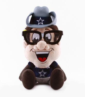 Dallas Cowboys Study Buddy