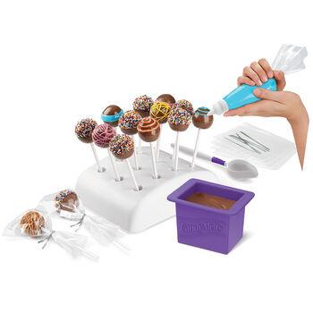 Wilton® Candy Melt Dip 'N Decorate Essentials Set