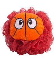 Indiana University Mascot Loofah, , hi-res