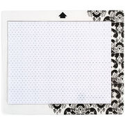 "Silhouette Cutting Mat For Stamp Material-7.5""X6.5"", , hi-res"