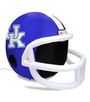 University of Kentucky Wildcats Inflatable Helmet, , hi-res