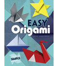 Dover Publications-Easy Origami