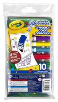 Crayola Markers Create N Colorset
