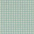 IMAN Home Upholstery Fabric 57\u0022-Britannia/Vapor