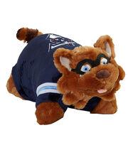 Tennessee Titans Pillow Pet, , hi-res