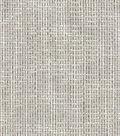 Waverly Upholstery Fabric 55\u0022-Celine/Flint