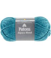 Patons® Alpaca Blend Yarn, , hi-res