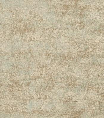 """Eaton Square Solid Fabric 54""""-Aptitude/Seamist"""