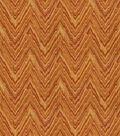 Eaton Square Print Fabric 54\u0022-Denver/Spice