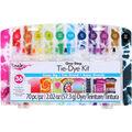 Tulip® One-Step Tie-Dye Kit Super Big