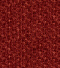 Upholstery Fabric-Barrow M6795-5449 Pompeii
