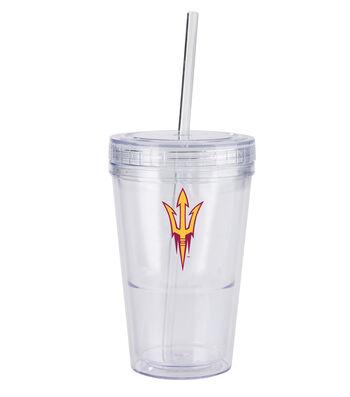 Arizona State 16oz Cup