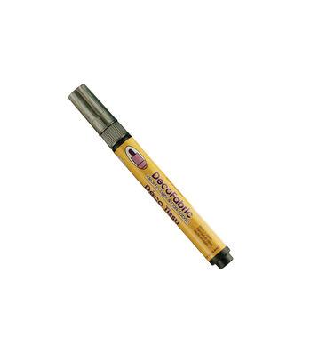 Decofabric Markers