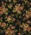 Covington Print Fabric 54\u0022-Wynwood