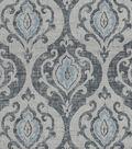 Covington Multi-Purpose Decor Fabric 54\u0022-Rhea