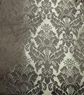 Yaya Han Cosplay Thrones Brocade Fabric 59\u0027\u0027-Brown & Copper