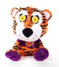 Clemson University Tigers Study Buddy