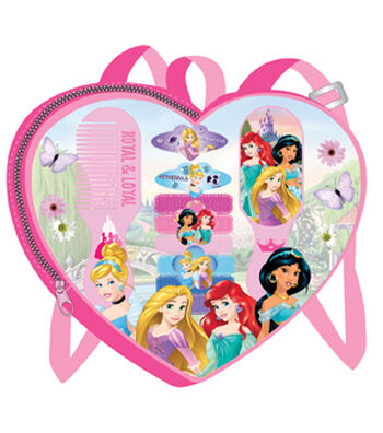 Disney® Princess Accessory Backpack
