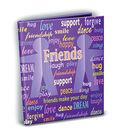 Ultra PRO Friends Mini Photo Album