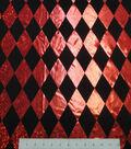 Yaya Han Cosplay Stretch Fabric 58\u0027\u0027-Quinn