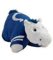 Indianapolis Colts Pillow Pet, , hi-res