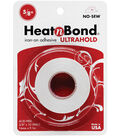 Heat N Bond Iron On Adhesive UltraHold