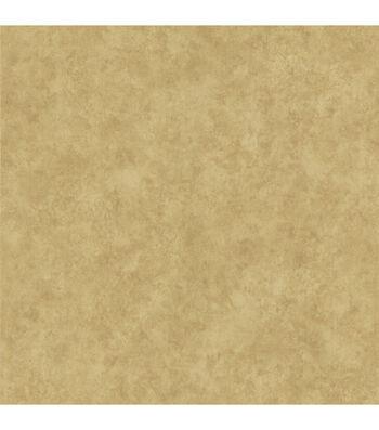 Oxbow Light Brown Texture Wallpaper