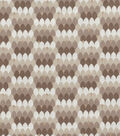 Keepsake Calico™ Cotton Fabric 44\u0022-Dragon Beige