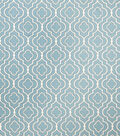 Home Decor 8\u0022x8\u0022 Fabric Swatch-Upholstery Fabric SMC Designs Depaul Cascade