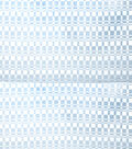 Home Decor 8\u0022x8\u0022 Fabric Swatch-Solid Fabric Eaton Square Ethical Coastal