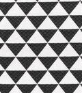 HGTV Home Upholstery Fabric-Tribeca/Zinc