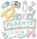 Jolees Proud Parents
