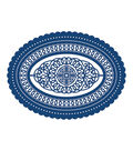 Tattered Lace Metal Die-Kedleston Scallop Oval