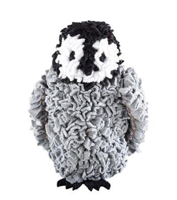 Proggy Kit- Baby Penguin