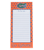 Florida State University Seminoles To-Do List, , hi-res
