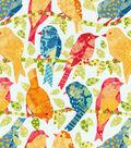 Solarium Outdoor Fabric 54\u0022-Ashhill Garden