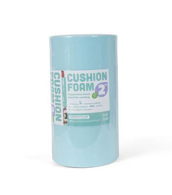 Foamology 24''x72''x2'' Multi-purpose Project Foam