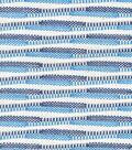 P/K Lifestyles Upholstery Fabric 54\u0022-Breathing Space Ocean