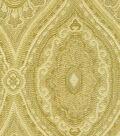 Home Decor 8\u0022x8\u0022 Fabric Swatch-Barrow M7186-5804 Alabaster