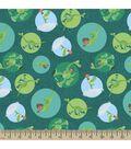 Disney® PIXAR The Good Dinosaur Print Fabric-Dots