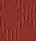 Home Decor 8\u0022x8\u0022 Fabric Swatch-Barrow M6635-5460 Claret