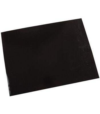 Grip-N-Grip Heat Resistant Pressing Sheet