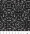 Two Daughters® Premium Quilt Cotton Fabric 43\u0027\u0027-Kaleidoscope