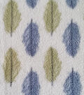 Anti-Pill Fleece Fabric 59\u0022-Feather