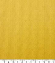 Alexander Henry Premium Quilt Cotton Fabric 45''-Cestino, , hi-res