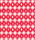 54\u0022 Modern Essentials Print Fabric-Cirque Fiesta