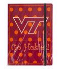 Virginia Tech Hokies Journal