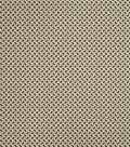 Home Decor 8\u0022x8\u0022 Fabric Swatch-Eaton Square Gloria   Pebble Geometric